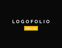 Logofolio-V1