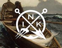INK | Branding