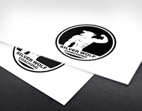 Silverwolf Logo