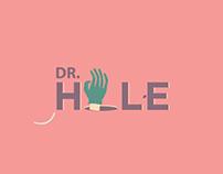 Pornhub / Dr. Hole