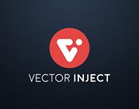 Vector Inject - Branding