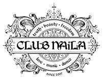Club Naila Creatives