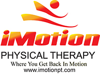 iMotion Physical Therapy
