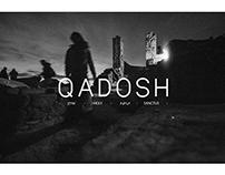 QADOSH