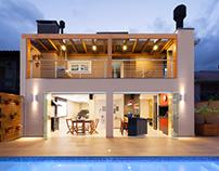 Casa Parobé