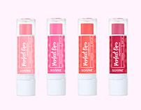 VCS Farma - Perfect Lips