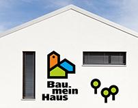 Bau-mein Haus