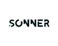 Logo SONNER