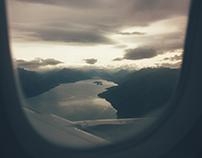 New Zealand Trip 2015