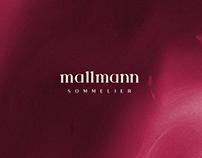 Mallmann Sommelier