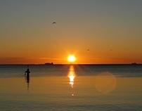 Wschód słońca | Sunrise