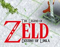 Destiny Of Linka
