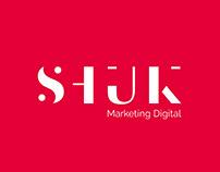 Shuk Agency