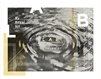 Lab by Royal Coffee New York