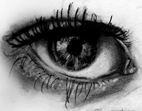 Sketches, exersizes, and studies