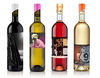 Wine Labels | Packaging