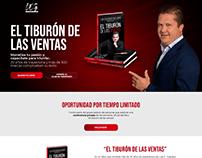 www.eltiburondelasventas.com