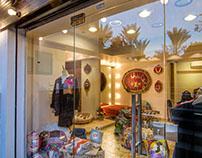 Dalia El Gendy Boutique Photography