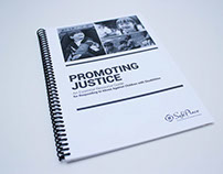 Promoting Justice Resource Guide