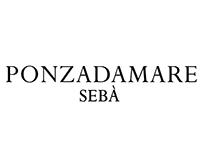 Linea Ponzadamare Sebà - Sebastiano Basile