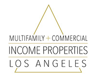 Income Properties LA [Branding Project]