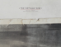 Trent Reznor & Atticus Ross : The Vietnam War