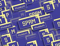 SPAM Museum