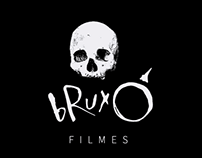 Bruxó | Filmes