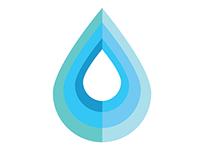 FlowForm Plumbing (Branding, Logo)