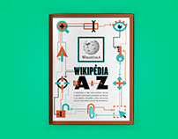WIKIPÉDIA DE A - Z