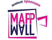 MappWall. Мэпп Волл