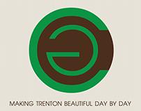 Clean & Green Branding Identity