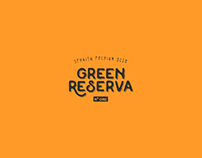 Green Reserva One