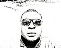 Sketch phase 174