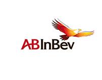 AB Inbev Concept