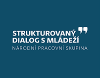 National Working Group for Structured Dialogue