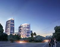 Housing Miami