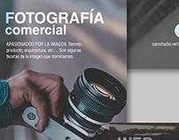 Brochure OAM STUDIO