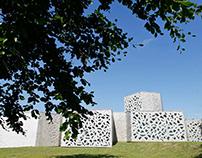 LAM - Musée d'Art Moderne