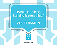 Quotes about event planning