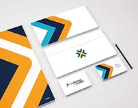 Logo competition - Forsikrings forbundet