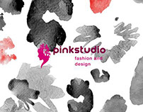 Akwaflorell for Pink Studio Stock