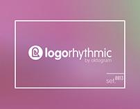 logofolio_2014