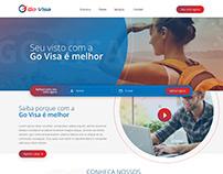 Go Visa