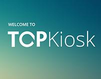 TopKiosk concept