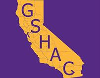 Logo Design for GSHEAC