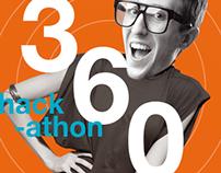Motorola - Hackathon360
