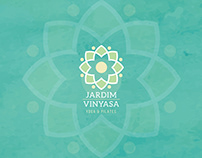 Naming and Concept | Jardim Vinyasa - Yoga & Pilates
