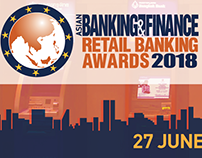 ABF Retail Banking Forum 2018