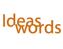 Ideaswords